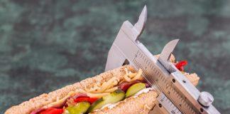 Dieta Szangri – La