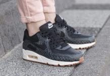 Nike Air VaporMax – doskonałe buty do biegania i codziennego użytku!