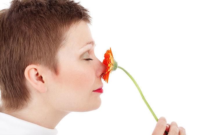 Kto najlepiej wykona korektę nosa -chirurg plastyczny czy laryngolog?