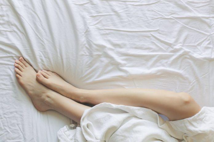 Zdrowy sen i szereg właściwości leczniczych – materac z gryki