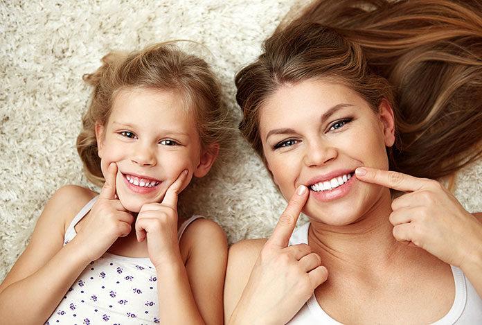 Chciałbyś móc cieszyć się pięknie wyglądającym uśmiechem? Skorzystaj z oferty Centrum Chirurgii i Estetyki Twarzy we Wrocławiu