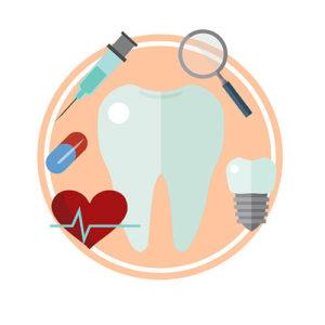 Gabinet stomatologiczny – cechy punktu godnego polecenia
