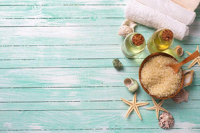 Najpopularniejsze surowce kosmetyczne – z czego powstają kremy i inne preparaty?
