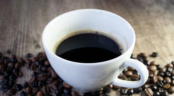 Skuteczna filtracja wody i smaczna kawa