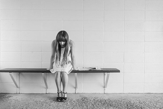 Depresja – gdzie można znaleźć pomoc