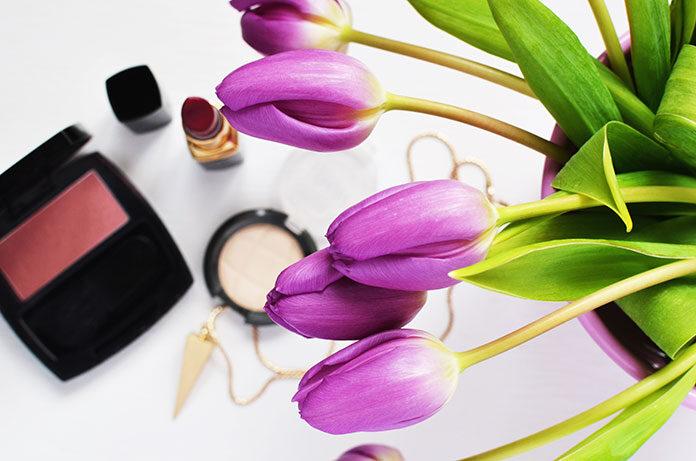 Dlaczego warto kupować polskie kosmetyki