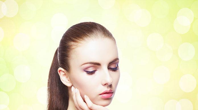 Polskie kosmetyki firmy Eveline