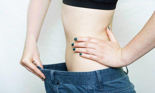 Dieta katogeniczna daje szybkie efekty w pierwszych dwóch, trzech miesiącach