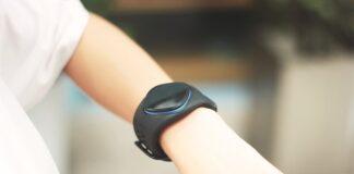 Oferta zegarków do biegania jest dziś bardzo szeroka